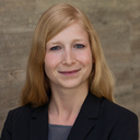 Julia Schilling - Donauwörth