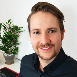 David Wagner - Netzmarketer: https://www.netzmarketer.de - Germersheim