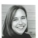 Barbara Curran-Steiner - Seattle
