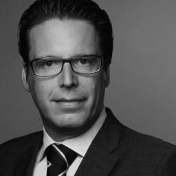 David Mermelstein - The Performance Network Group GmbH - Hamburg