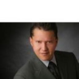 Gustavo Droege
