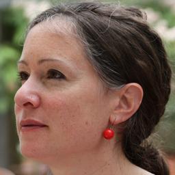 Tina Ciotola's profile picture