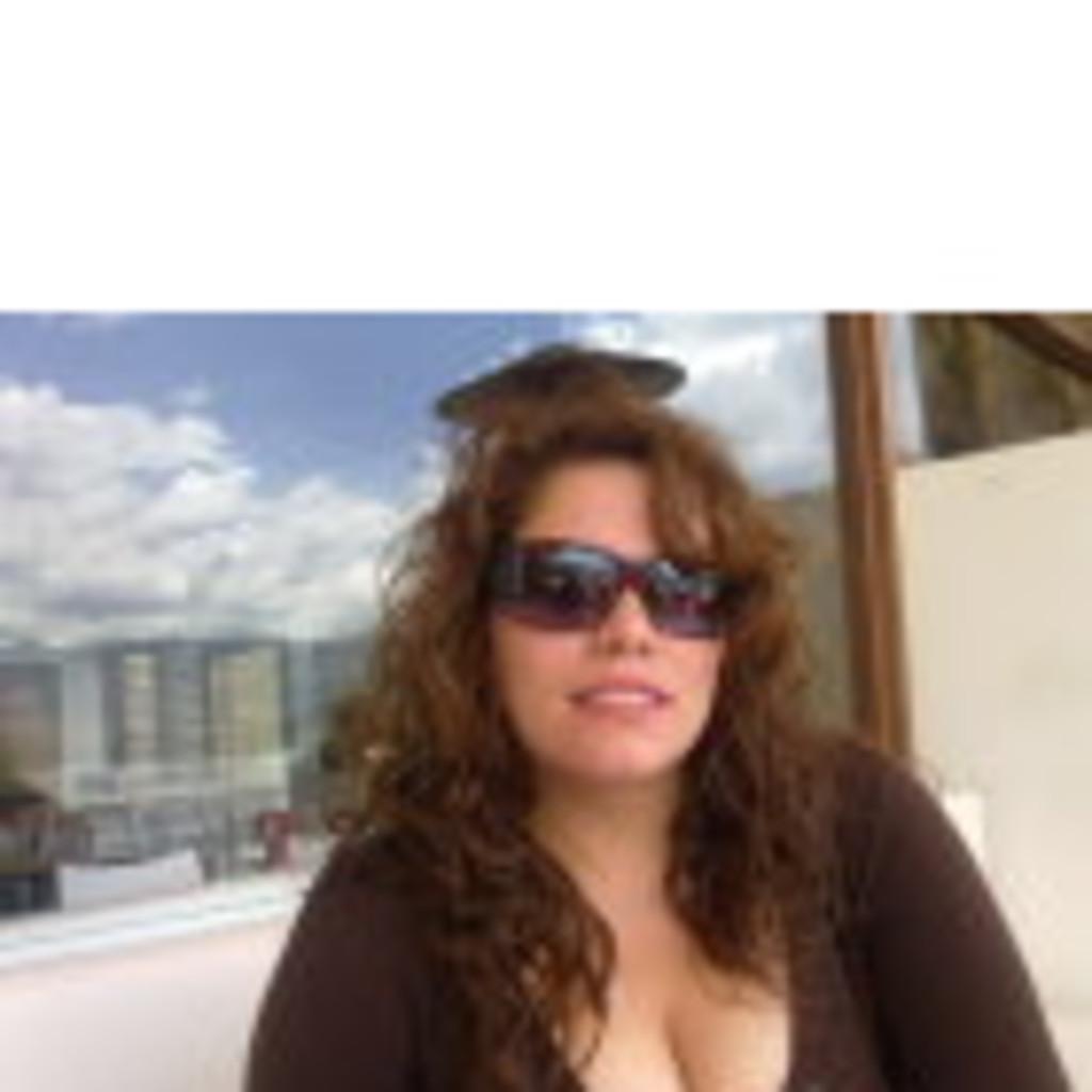Angie de san borja 989969673 - 1 3