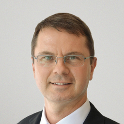 Martin Keller - Direct Mail Company AG - Basel