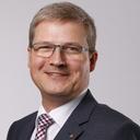 Jörg Lehmann - Berlin