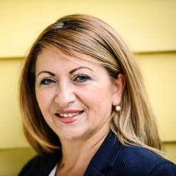 Emine Wellauer - Praxis für Coaching und Psychotherapie nach HeilprG - Gerlingen