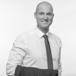 Jan Baiker's profile picture