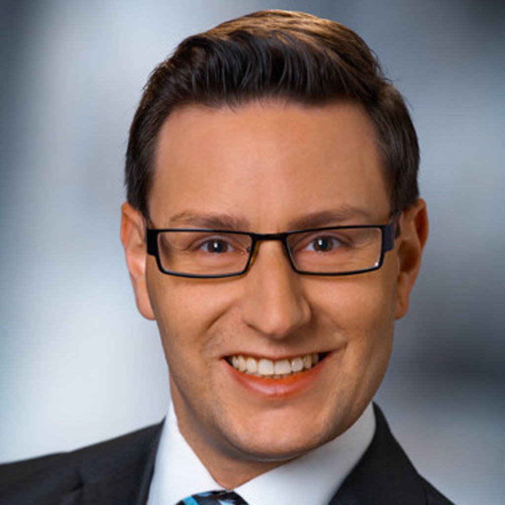 christian kaiser area sales manager north europe asia