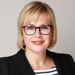 Jasmin Klein - eyecatcher Medienproduktion GmbH - Köln