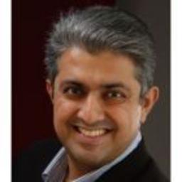 Akhil Shahani - SmartEntrepreneur.Net - Mumbai