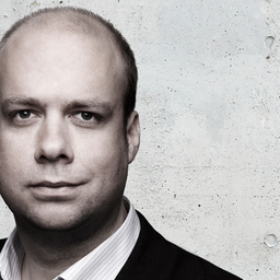 Torsten Seck - TORSTEN SECK marketing - Halstenbek
