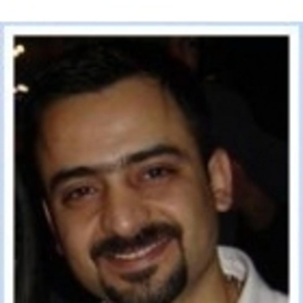 Yilmaz Kurt - SATIS&PAZARLAMA YÖNETMENİ - TRANS-NAK INTERNATIONAL CARGO  LOGISTICS