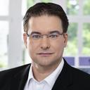 Jörg Graf - Mainz