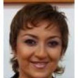 Sandra Aguilar's profile picture