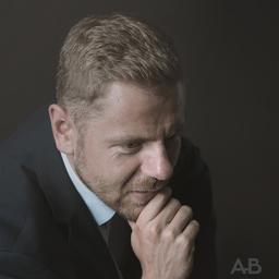 Alexander Biereder