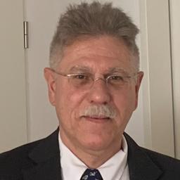 Dipl.-Ing. Thomas Buehler's profile picture