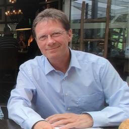 Jörg Wollenhaupt - Plansecur - Vellmar