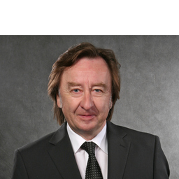 peter birke dipl ing architekt birke architekten xing. Black Bedroom Furniture Sets. Home Design Ideas
