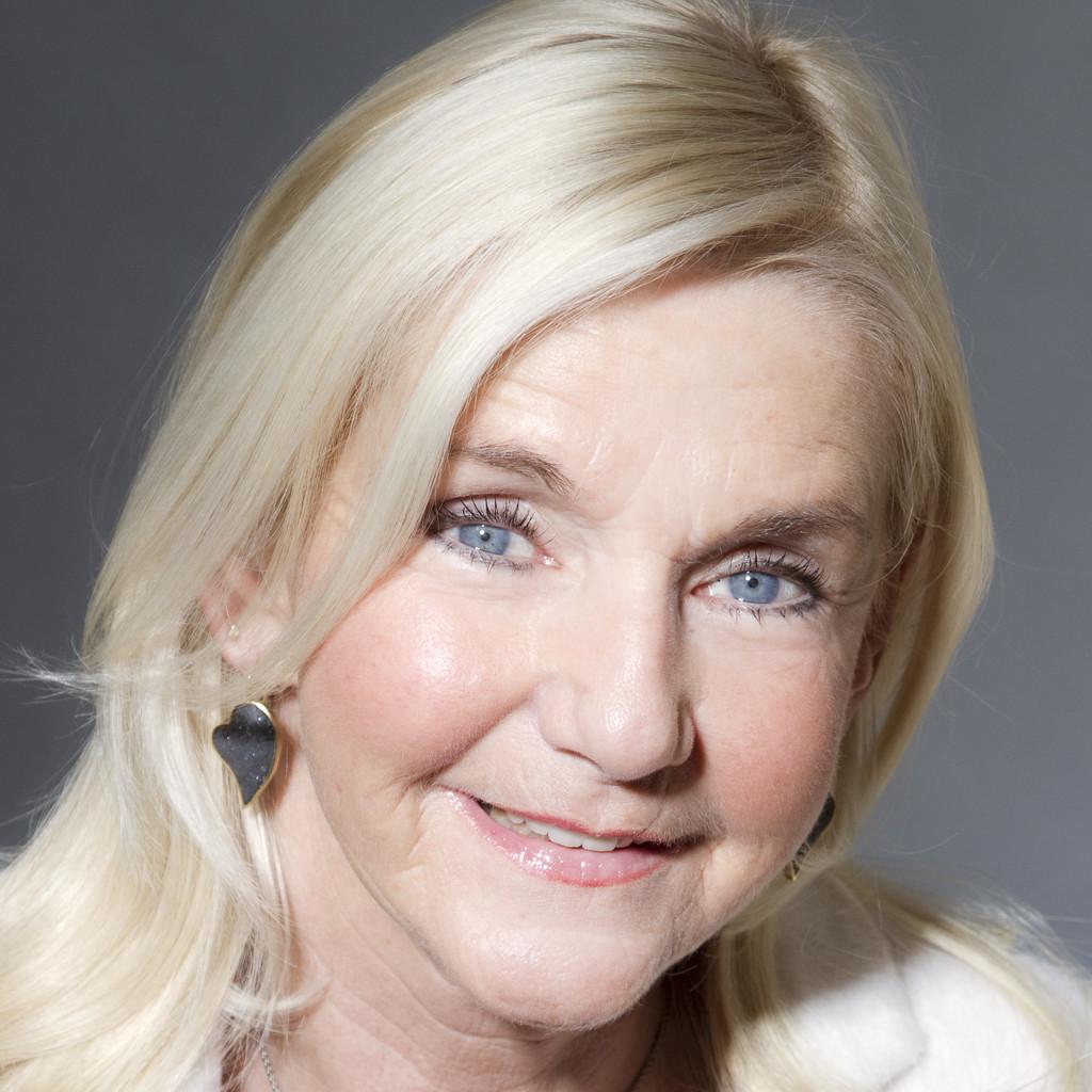 Gisela Schlüter