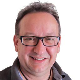 Ralph Hamburger - SKrP Projektmanagement - Perchtoldsdorf