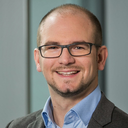 Dominik Aigner's profile picture