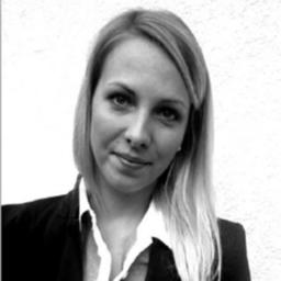 Barbara Elsenhuber's profile picture