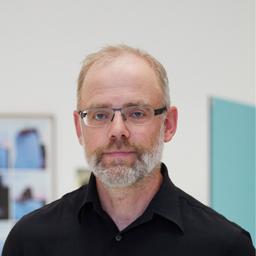 Jens O. Brelle - Art Lawyer - Hamburg - Blankenese