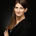 Vanessa Becker - Frankfurt