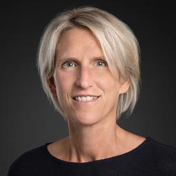 Saskia Gittner
