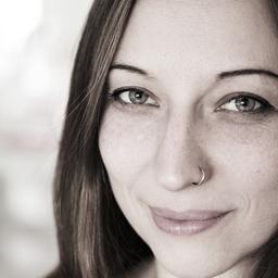 Jaana Öxler - Dipl.-Übers. Jaana Öxler - Köln