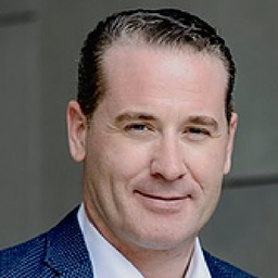 Maximilian Martin Müller's profile picture