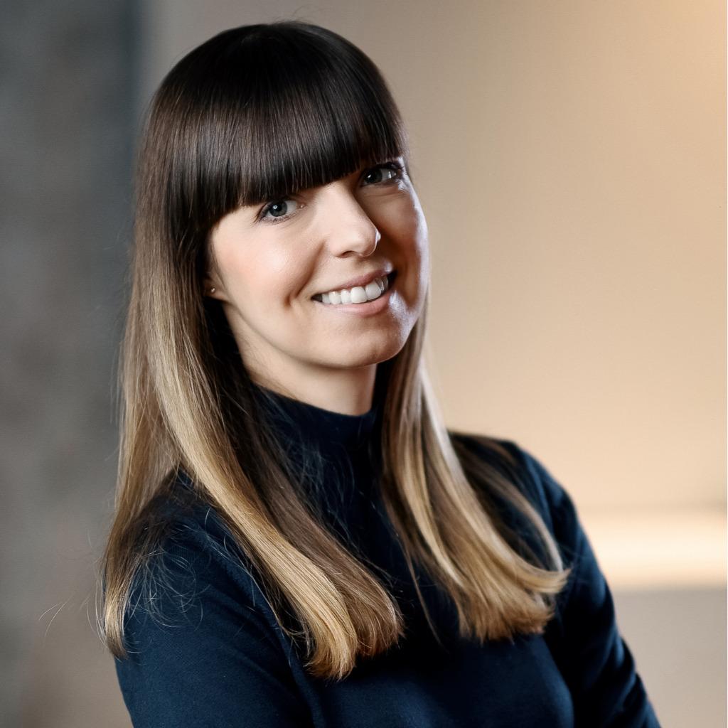 Stefanie Szambelanczyk's profile picture