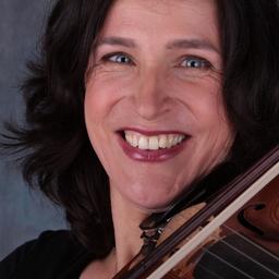 Dorothea Geiger