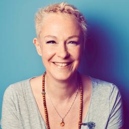 Julia Winter - Mensch im Zentrum - Consulting & Coaching - München