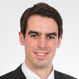 Thomas Brunner - Trutmann Informatik
