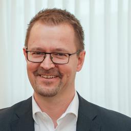 Jürgen Haigis's profile picture