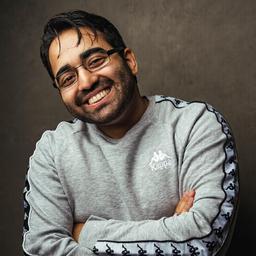 Masi Aziz's profile picture