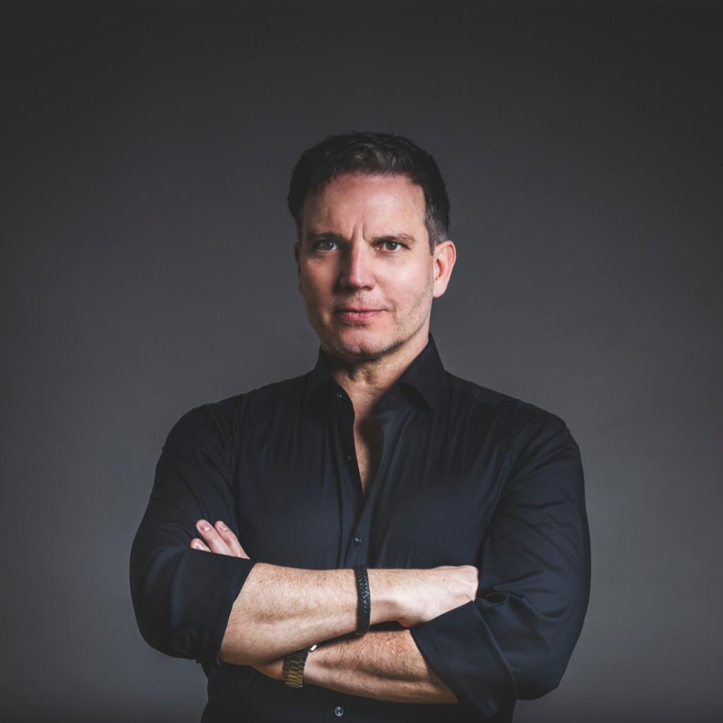 Marco Friedrich marco friedrich unternehmer li ex gmbh xing