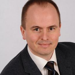 Dr. Ulrich Haak