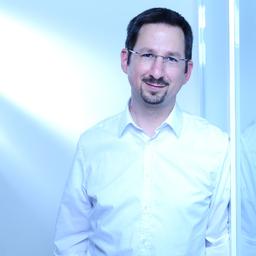 Vincent Rothländer - ViRo IT Consulting - Frankfurt am Main