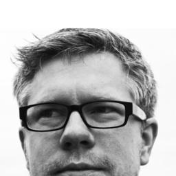 Andre Westbunk - network.publishing GmbH - Köln