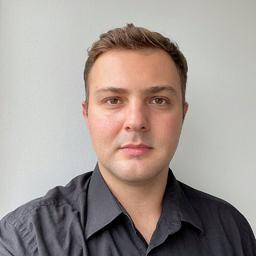 Ivan Dobric