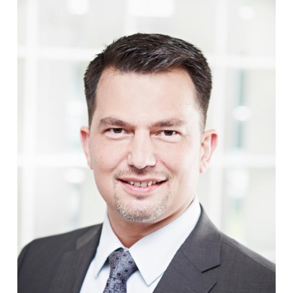 Peter scheunert senior berater projektleiter p o t for Wohndesign peter sandriesser gmbh