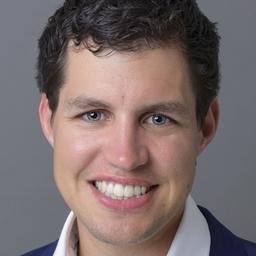 Dr Marcel Niklaus - BLS AG - Bern