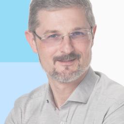 Ing. Klaus Thurnhofer