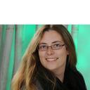 Jessica Ebert - Bielefeld