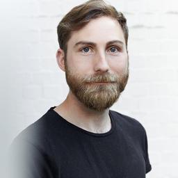 Stephan Andreas Kurz