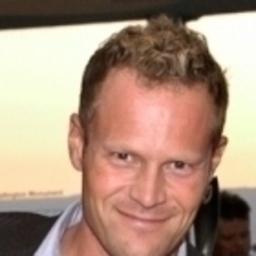 Torsten Sturm's profile picture