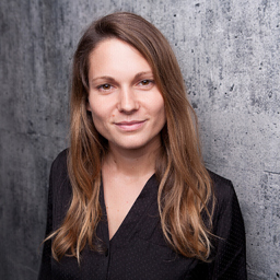 Jennifer Dold's profile picture
