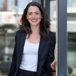 Dorothee Heinze - arvato Financial Solutions   Bertelsmann SE & Co. KGaA - Verl